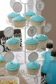 baby shower centerpieces ideas furniture boybabyshower themes the macs exquisite baby boy