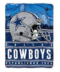 throw by the 749 best dallas cowboys images on dallas cowboys