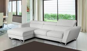 Mini Couch For Bedroom by Mini Sectional Sofa Full Size Of Sectional For Sale Small