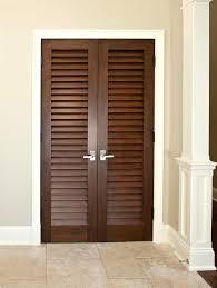 8 Foot Bifold Closet Doors Closet Closet Doors Compelling Linen Closet Door Options