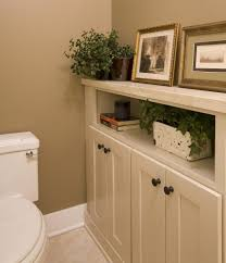 seattle bath shallow base cabinets traditional with piece toilets