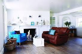 Turquoise Living Room Decor Cream Carpet Living Room Ideas Maxresdefault Living Room