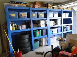 home decor frazzled joy tips and tricks for garage organization