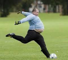 Football Player Meme - 97 best soccer bloopers images on pinterest football american