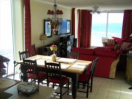 kitchen dining room designs kitchen dining and living room design