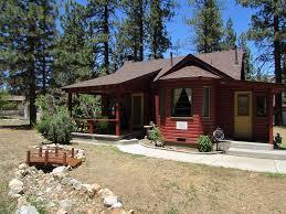Sweet House A Sweet Pine Cabin Vintage 40 U0027s Log Cabin Vrbo