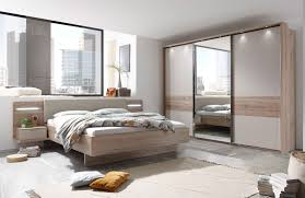 Schlafzimmer Auf Raten Schlafkontor Lissabon Schlafzimmer Eiche Champagner Möbel Letz