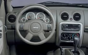 jeep liberty 2006 limited 2006 jeep liberty vin 1j4gl48k36w203399