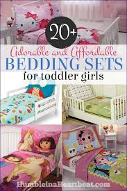 Twin Comforter Sets Boy Bedroom Marvelous Girls Bedroom Sets Boys Queen Bedding Sets
