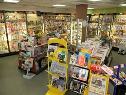 bureau de tabac ouvert les jours férié le balto bureau de tabac presse cadeaux 25500 morteau