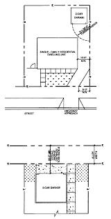 accessory dwelling unit floor plans sterling codifiers inc