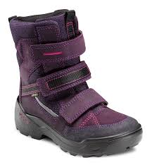 buy boots free shipping cheap pavement shoes boots sandals and flats buy alberto
