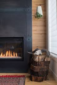 best 25 modern fireplaces ideas on pinterest modern fireplace