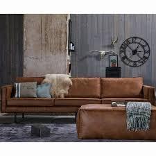 canape en cuir salon cuir relax inspiration les 25 meilleures idées de la catégorie