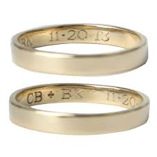 wedding bands for wedding bands for all into the gloss