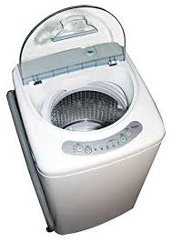 best 25 portable washer and dryer ideas on pinterest rv washer