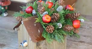family garden center holiday wreaths u0026 decor u2013 homestead garden center u2013 757 566 0404