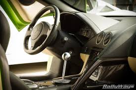 Lamborghini Murcielago Lime Green - lamborghini murcielago stick shift manual super car rallyways