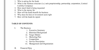 small business plan templates documents and pdfs to small