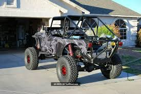 jeep rock crawler buggy 1998 2012 rock buggy jeep wrangler lj custom sand desert dunes