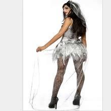 Halloween Bride Groom Costumes Popular Bride Groom Costumes Buy Cheap Bride Groom Costumes Lots