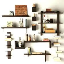 bedroom shelving ideas on the wall bookshelves for small rooms toy shelves for kids rooms bookshelves