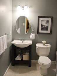 small bathroom ideas 5 x 7 bedroom and living room image collections