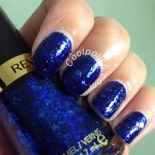 119 best nail polish obsession images on pinterest enamels nail