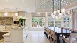 Galley Kitchen Extension Ideas Conservatory Kitchen Normabudden Com