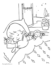 96 colouring images coloring coloring