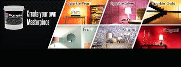 nippon paint islamabad the online point web of social directory
