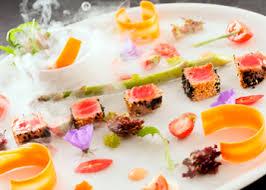 la cuisine moleculaire la cuisine moléculaire une science culinaire de plus en plus