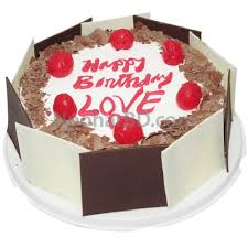 king cakes online order king cake online black forest cake confectionery cakes