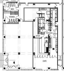Small Kitchen Floor Plans Corridor Kitchen Floor Plans Small Kitchen Layout Plans Corridor