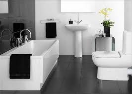 bathroom setup ideas projects