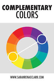 the 25 best complementary color wheel ideas on pinterest colour