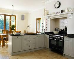 edwardian kitchen ideas edwardian home decor christmas ideas the latest architectural