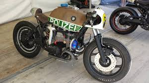 bmw motorcycle vintage lovely bmw motorcycles cafe racer honda motorcycles