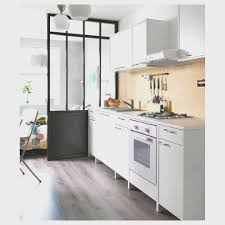 review ikea kitchen cabinets kitchen ikea kitchen cabinets reviews home design planning