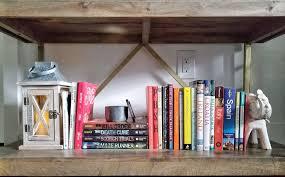shelving ideas how to decorate a bookshelf like a pro