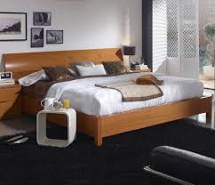 bedroom best creative wooden loft bed furniture above simple