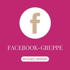 instagram biografie so schreibst du eine bio die neue follower