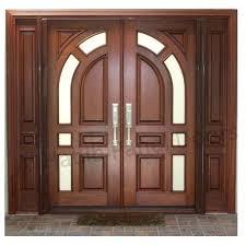 Home Depot Doors Exterior Steel New Doors For Home Entry Door System Doors Home Hardware Jvids Info