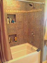 bathroom terrific bathtub surround tile pictures 56 part how to