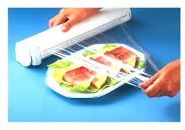 derouleur de cuisine derouleur papier cuisine derouleur papier cuisine cuisine sign