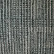 eurotile windsor terrace agate loop 19 7 in x 19 7 in carpet