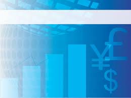 theme powerpoint 2007 economy ppt finance templates dcbuscharter co