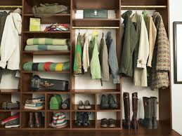 mudroom organizer finding a place for your mudroom hgtv