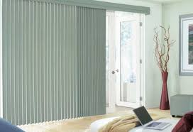 magnificent what to use instead of vertical blinds tags where to