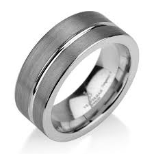 bluelans wedding band ring stainless steel matte ring 42 best s rings images on rings jewellery and